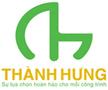 Công ty TNHH Thang máy và thiết bị Thành Hưng