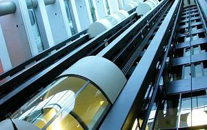 Quá trình hình thành và phát triển thang máy trên thế giới