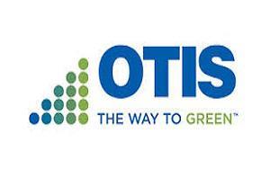 Lịch sử hình thành và phát triển của dòng thang máy OTIS